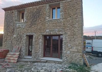 rénovation fenêtres maison